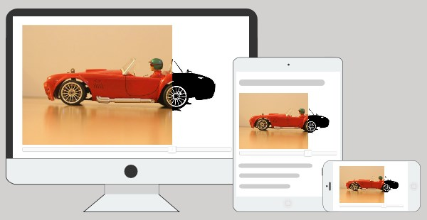 responsive-and-mobile-friendly[1]